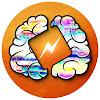 AEPlug - After Effects Tutorial