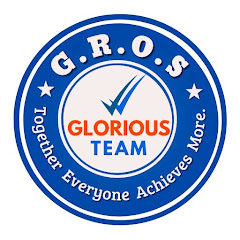 Glorious Team