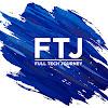 Full Tech Journey by C4ETech