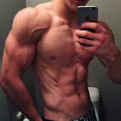 FitMitchPing