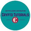 Crypto Tutorials