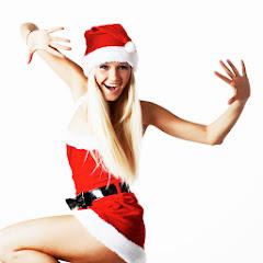 Santa Claus Xmas Songs