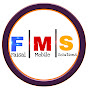 Faisal Mobile Solutions