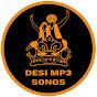 Desi Mp3 Songs
