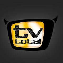 TV total powered by MySpass