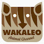 Wakaleo