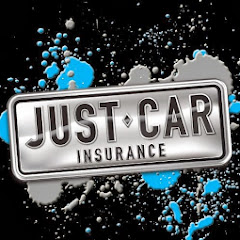 JustCarInsurance
