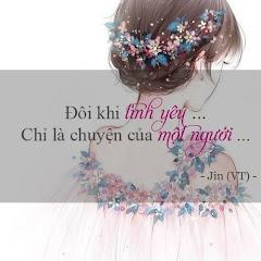 Jin Vũ