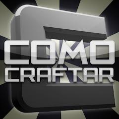 ComoCraftar