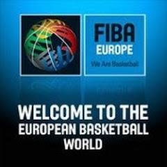 FIBAEuropeTV