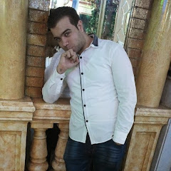 Wael Elsayed
