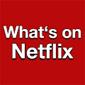 Channel of What's on Netflix