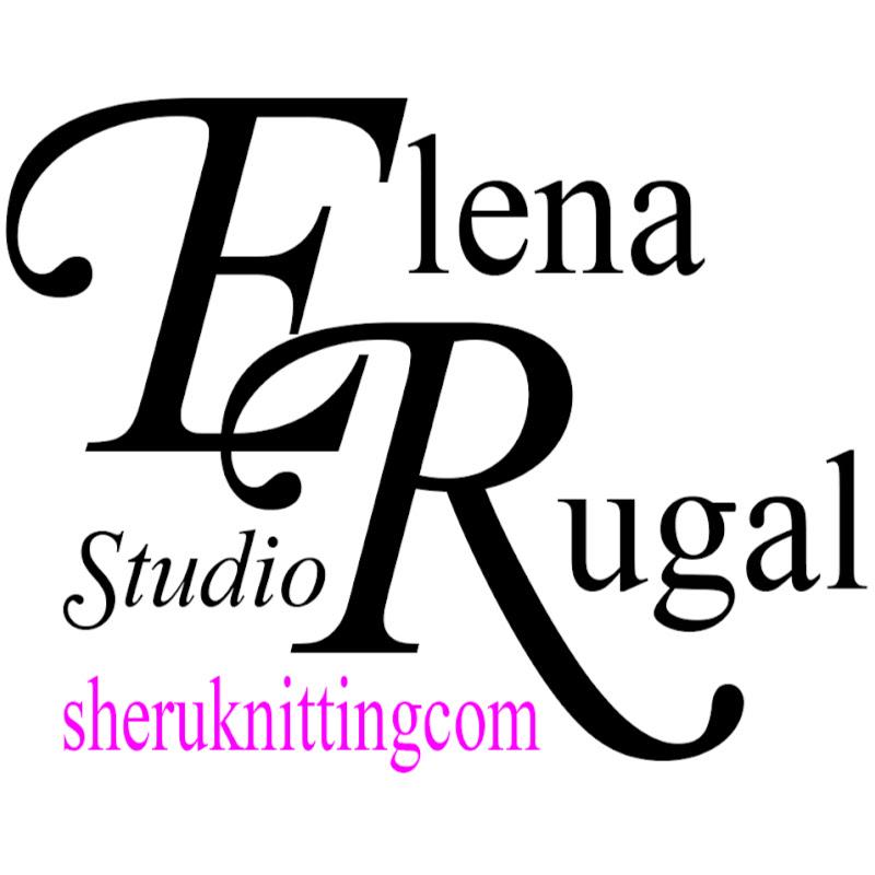 Sheruknittingcom YouTube channel image