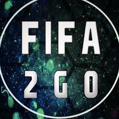 FIFA2Go | FIFA 14 auf XBOX One
