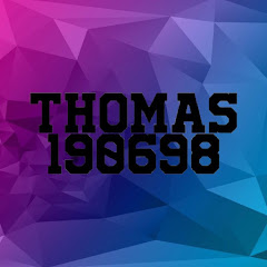 Thomas 190698