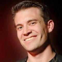 Brian Kibler