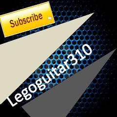 legoguitar310