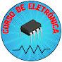 Curso de Eletrônica