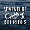 Adventure RIB Rides
