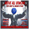 Above All Bowling Pro Shop & Online Store AboveALLBowling.com
