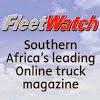 FleetWatch Magazine