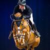 Rianne Nalis Sporthorses