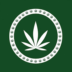 Weed Official