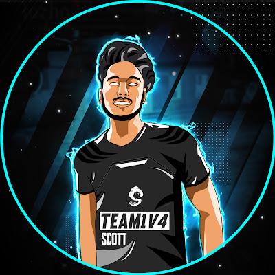 Sudesh Gamer   المغرب VLIP-MIG LV