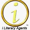 iLiterary Agents