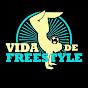 Vida De Freestyle