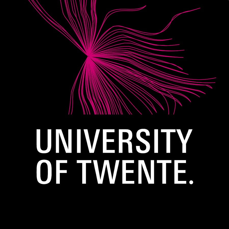 University Of Twente Universiteit Twente Youtube