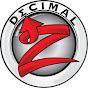 Decimal Z