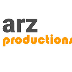 ARZ productions