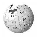 Channel of wikipedia tts