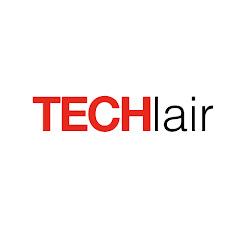 TechLair
