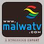Malwa TV (malwatv)
