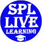 SPL LIVE LEARNING
