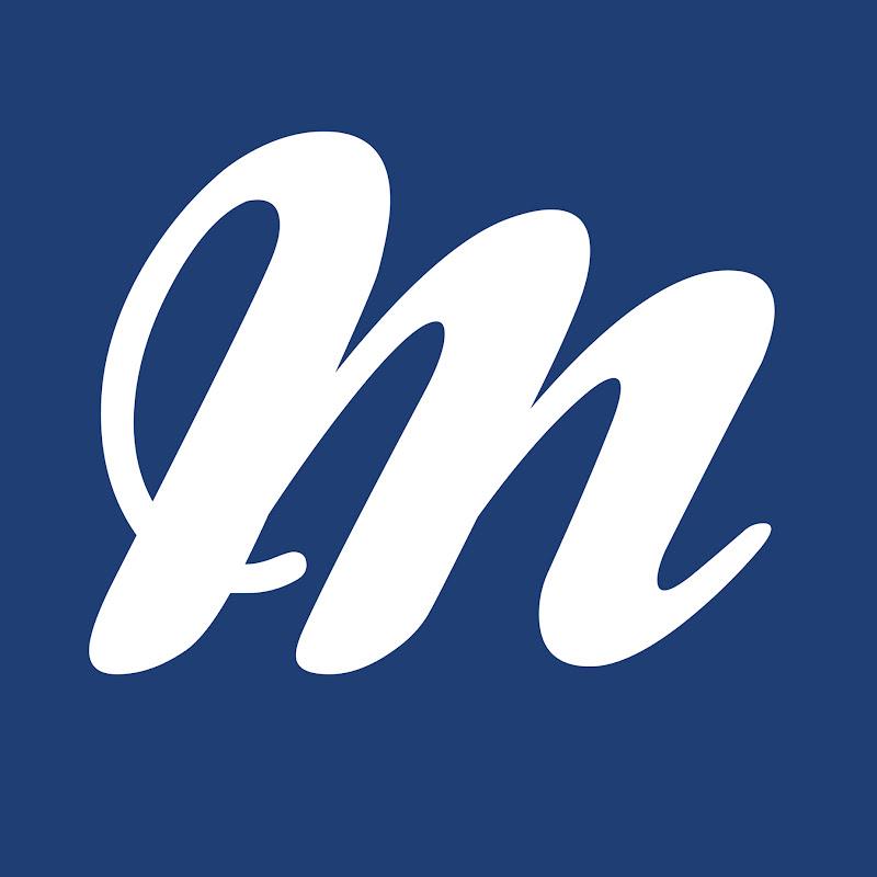 Mandzio
