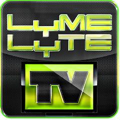LyME LyTE