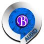 Bicstol Audio