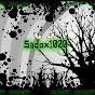 sadox1000