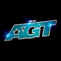 Member America's Got Talent