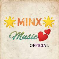 Minx Music