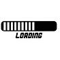 Hamster Feliz
