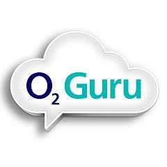 O2 Guru TV