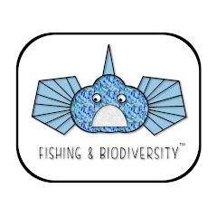 Fishing & Biodiversity