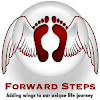Forwardsteps