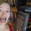 Nicole's Adventures in SFF