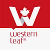 Western Leaf Electronics