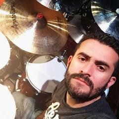 Marcio Drummer